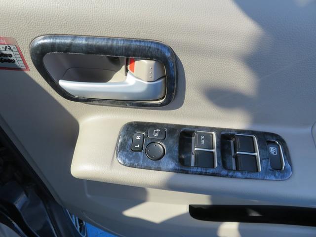 PZターボスペシャル 社外16インチAW ローダウンサス 荷室収納キッド ETC ウッド調パネル キセノンライト シートカバー フォグランプ 両側パワースライドドア キーレス 純正エアロ タイミングチェーン(32枚目)