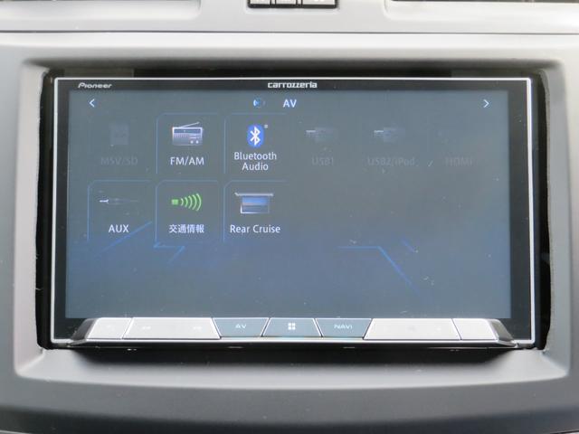 20C コンフォートパッケージ カロッツェリアSDナビ フルセグTV Bluetooth ビルトインETC キセノンライト スマートキー プッシュ式スタート 社外16インチアルミ(26枚目)