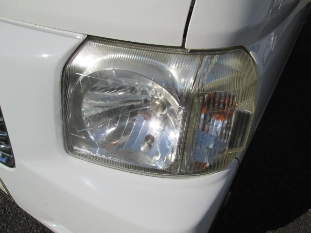 ホンダ アクティトラック SDX ホビオマスク