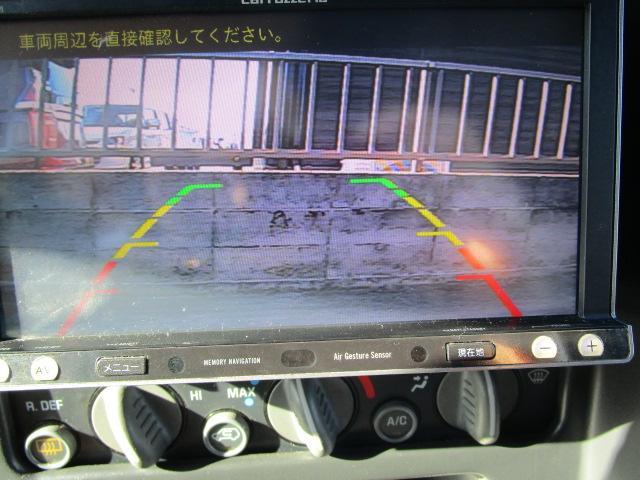 「シボレー」「シボレー タホスポーツ」「SUV・クロカン」「静岡県」の中古車18