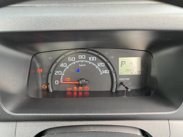 スタンダードSAIIIt 2WD AT ABS LEDヘッドランプ SRSエアバッグ エアコン AMFMラジオ パワステ UVカットガラス(フロントウィンドウ)(13枚目)