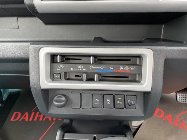 スタンダードSAIIIt 2WD AT ABS LEDヘッドランプ SRSエアバッグ エアコン AMFMラジオ パワステ UVカットガラス(フロントウィンドウ)(15枚目)