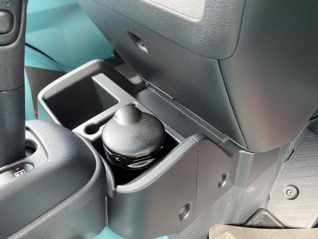 スタンダードSAIIIt 2WD AT ABS LEDヘッドランプ SRSエアバッグ エアコン AMFMラジオ パワステ UVカットガラス(フロントウィンドウ)(17枚目)