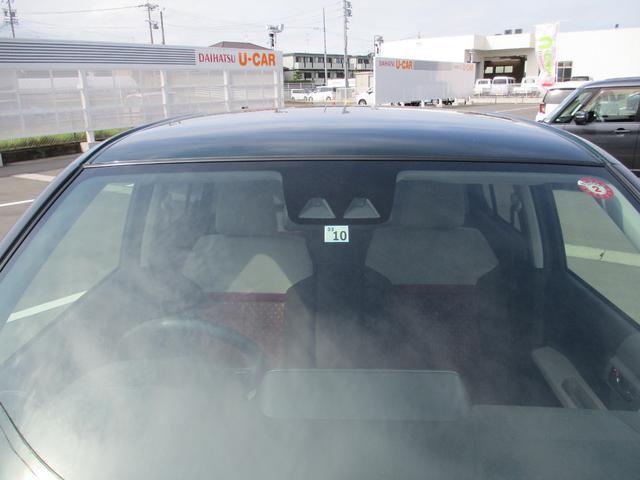 「ダイハツ」「ブーン」「コンパクトカー」「静岡県」の中古車6