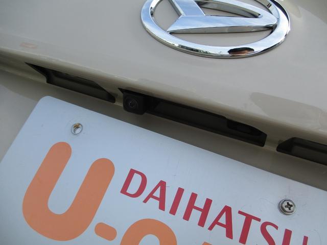 「ダイハツ」「ブーン」「コンパクトカー」「静岡県」の中古車12