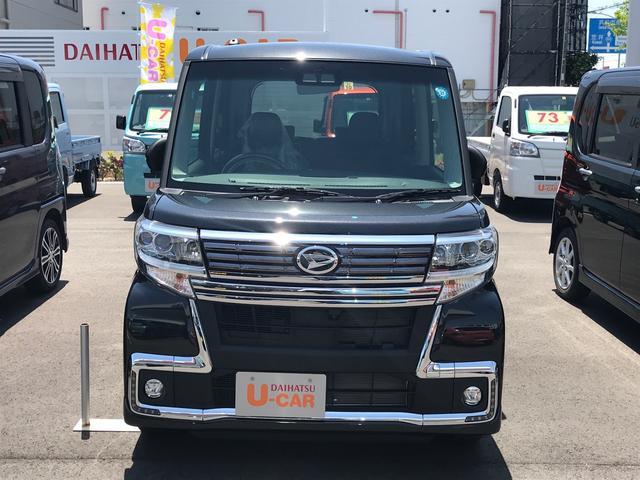 静岡または浜松ナンバーの登録で現車確認のできる方に限らせていただきます。