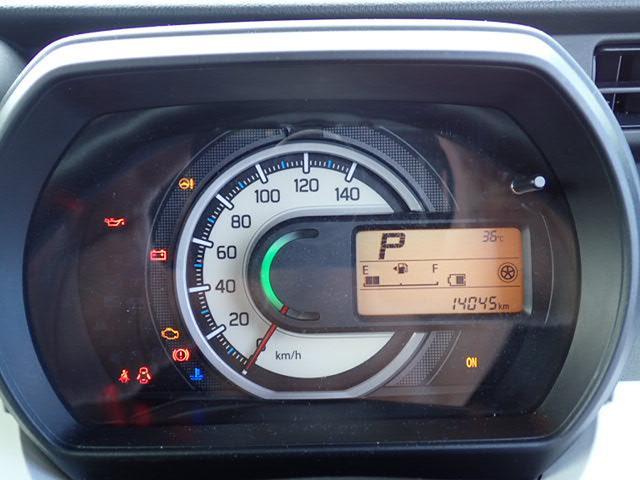 「スズキ」「スペーシア」「コンパクトカー」「静岡県」の中古車12