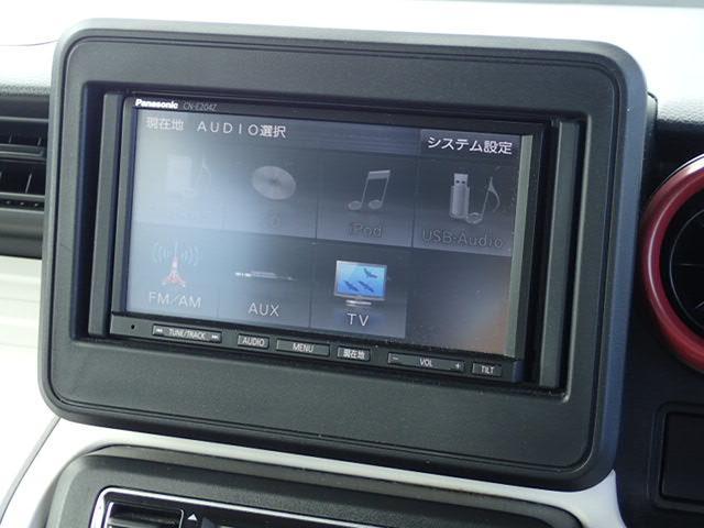 「スズキ」「スペーシア」「コンパクトカー」「静岡県」の中古車13