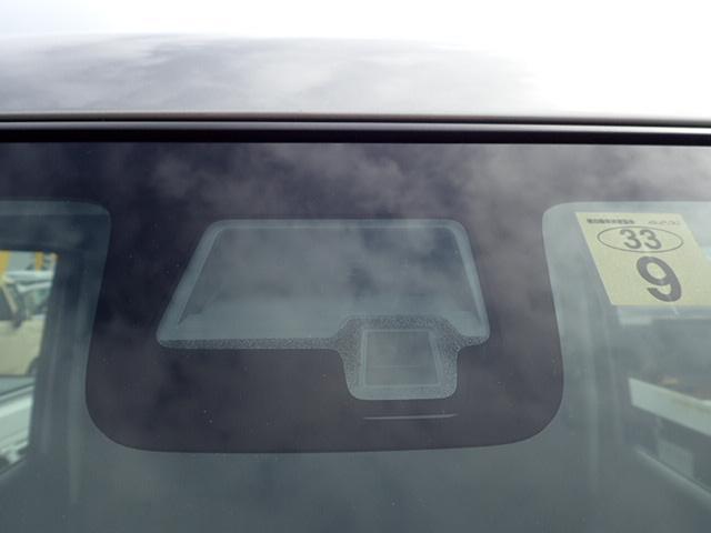 「スズキ」「スペーシアカスタム」「コンパクトカー」「静岡県」の中古車7