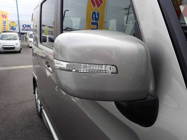 「スズキ」「スペーシアカスタム」「コンパクトカー」「静岡県」の中古車11