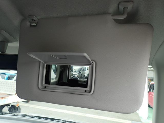 「スズキ」「スペーシアカスタム」「コンパクトカー」「静岡県」の中古車28