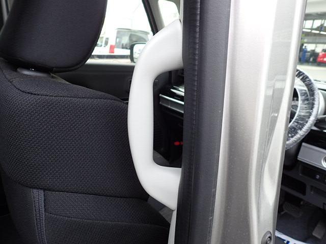 「スズキ」「スペーシアカスタム」「コンパクトカー」「静岡県」の中古車31