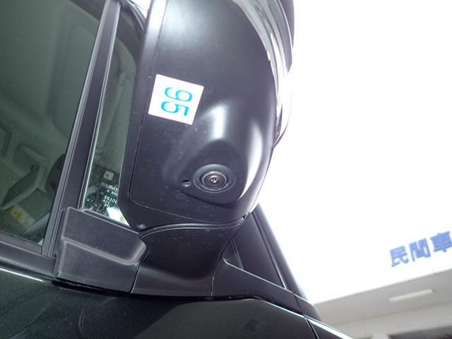 「スズキ」「ハスラー」「コンパクトカー」「静岡県」の中古車27