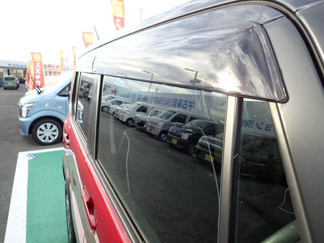「スズキ」「ハスラー」「コンパクトカー」「静岡県」の中古車28