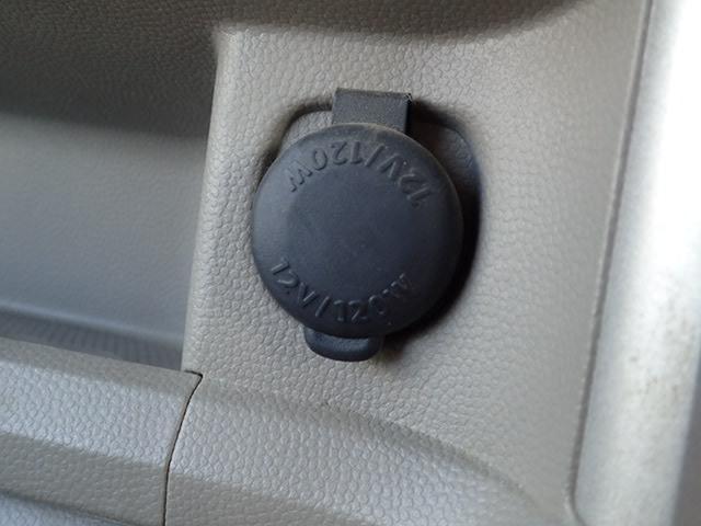 「スズキ」「エブリイワゴン」「コンパクトカー」「静岡県」の中古車10