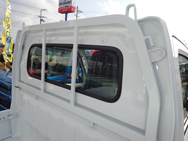 「スズキ」「キャリイトラック」「トラック」「静岡県」の中古車14