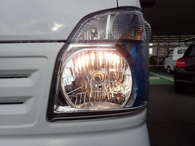 「スズキ」「キャリイトラック」「トラック」「静岡県」の中古車20