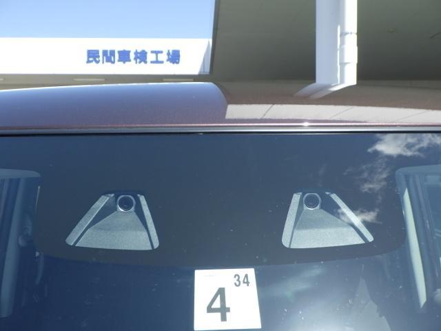「スズキ」「ソリオ」「ミニバン・ワンボックス」「静岡県」の中古車4