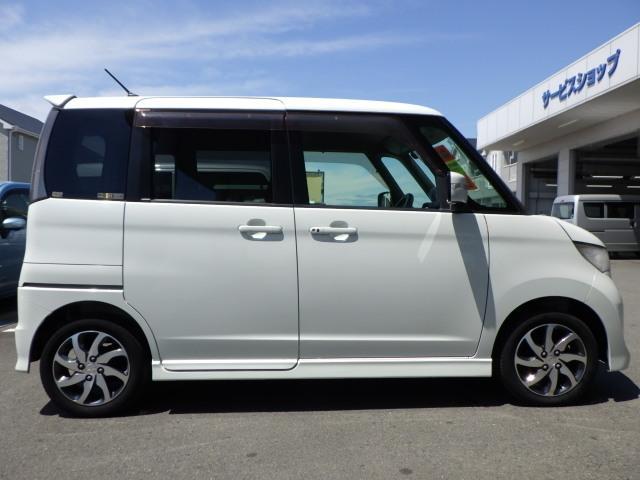 「スズキ」「パレット」「コンパクトカー」「静岡県」の中古車3