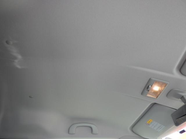 「スズキ」「パレット」「コンパクトカー」「静岡県」の中古車13