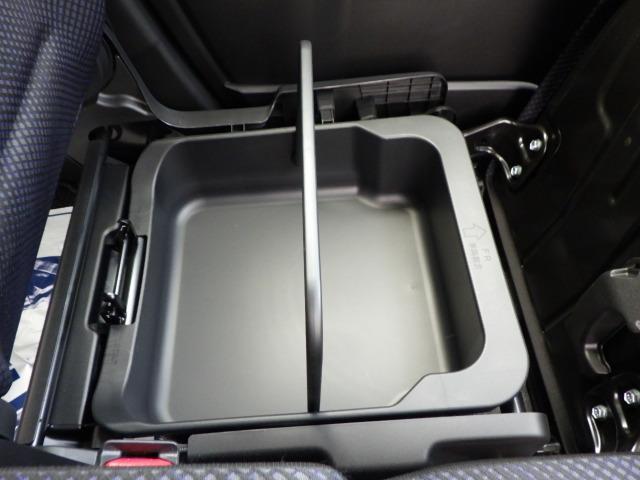 「スズキ」「ワゴンR」「コンパクトカー」「静岡県」の中古車24