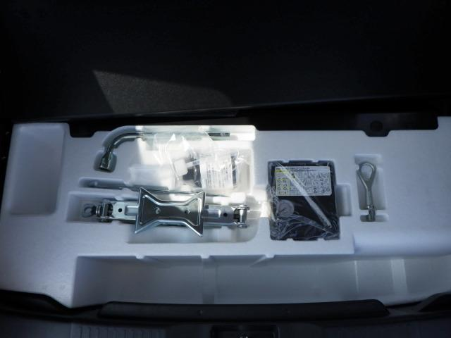 HYBRID SV 2型  自動(被害軽減)B 全方位カメラ(23枚目)