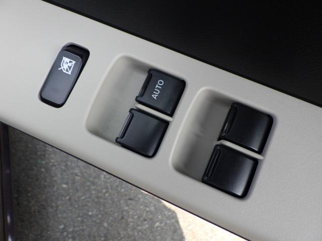 L 2型 アイドリングストップ キーレスエントリー(8枚目)