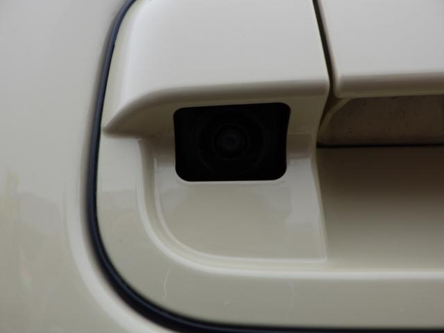 HYBRID Xターボ 衝突被害軽減B 全周囲カメラ(17枚目)