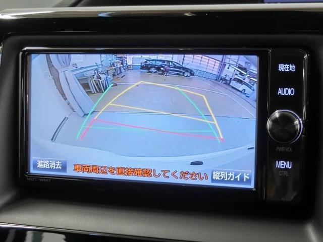 Si 4WD トヨタセーフティセンス 衝突被害軽減ブレーキ 車線逸脱警報 オートマチックハイビーム 電動スライドドア 純正アルミホイール 純正地デジメモリーナビ LEDヘッドライト 禁煙車 ワンオーナー(15枚目)