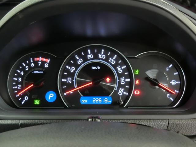 Si 4WD トヨタセーフティセンス 衝突被害軽減ブレーキ 車線逸脱警報 オートマチックハイビーム 電動スライドドア 純正アルミホイール 純正地デジメモリーナビ LEDヘッドライト 禁煙車 ワンオーナー(29枚目)