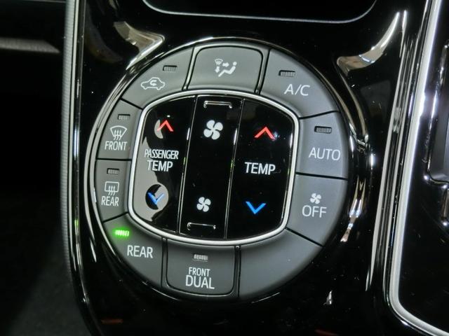 Si 4WD トヨタセーフティセンス 衝突被害軽減ブレーキ 車線逸脱警報 オートマチックハイビーム 電動スライドドア 純正アルミホイール 純正地デジメモリーナビ LEDヘッドライト 禁煙車 ワンオーナー(30枚目)