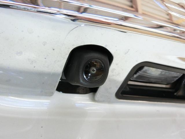 Si 4WD トヨタセーフティセンス 衝突被害軽減ブレーキ 車線逸脱警報 オートマチックハイビーム 電動スライドドア 純正アルミホイール 純正地デジメモリーナビ LEDヘッドライト 禁煙車 ワンオーナー(32枚目)