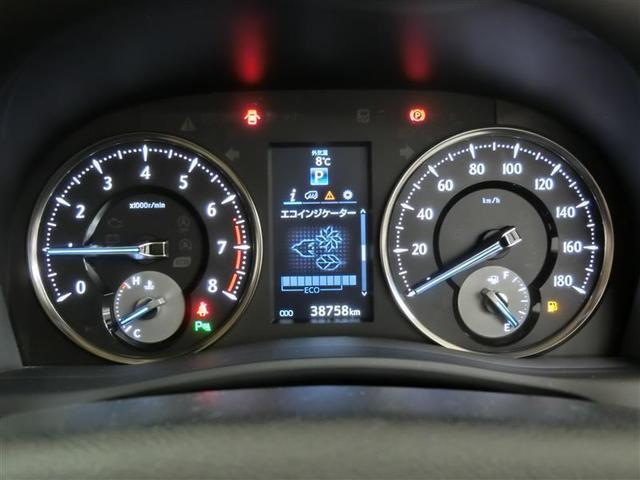 2.5G 純正地デジメモリーナビ 両側電動スライドドア 電動バックドア LEDヘッドライト クリアランスソナー クルーズコントロール 純正17インチアルミホイール ETC 禁煙車 ワンオーナー(13枚目)