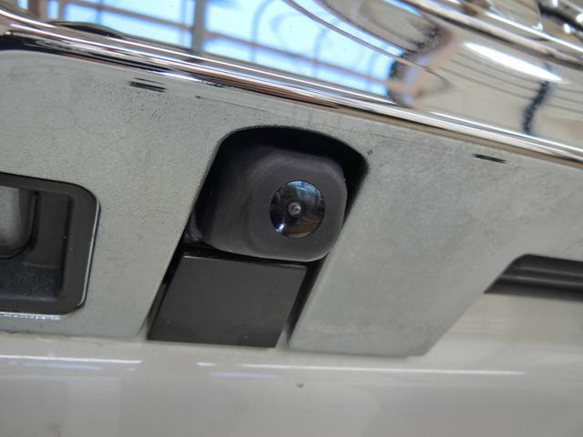 2.5G 純正地デジメモリーナビ 両側電動スライドドア 電動バックドア LEDヘッドライト クリアランスソナー クルーズコントロール 純正17インチアルミホイール ETC 禁煙車 ワンオーナー(26枚目)