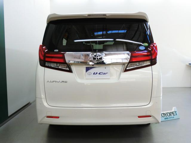 2.5G 純正地デジメモリーナビ 両側電動スライドドア 電動バックドア LEDヘッドライト クリアランスソナー クルーズコントロール 純正17インチアルミホイール ETC 禁煙車 ワンオーナー(33枚目)