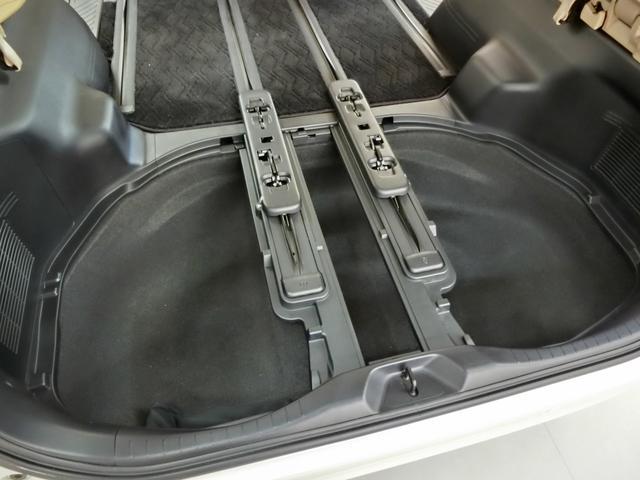 2.5G 純正地デジメモリーナビ 両側電動スライドドア 電動バックドア LEDヘッドライト クリアランスソナー クルーズコントロール 純正17インチアルミホイール ETC 禁煙車 ワンオーナー(35枚目)