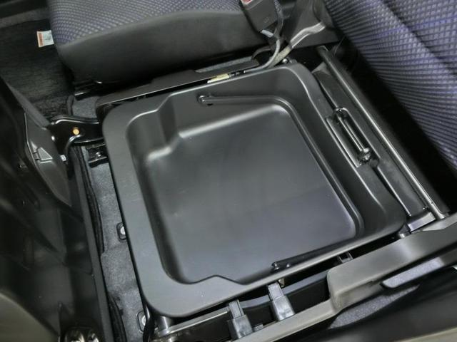 ハイブリッドFZ スズキセーフティサポート デュアルセンサーブレーキサポート 誤発進抑制 車線逸脱警報 全方位モニター 純正地デジメモリーナビ LEDヘッドライト 純正14インチアルミホイール スマートキー(10枚目)