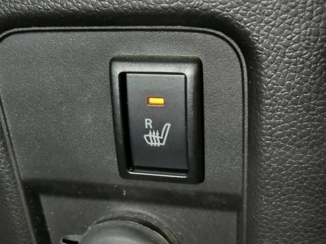ハイブリッドFZ スズキセーフティサポート デュアルセンサーブレーキサポート 誤発進抑制 車線逸脱警報 全方位モニター 純正地デジメモリーナビ LEDヘッドライト 純正14インチアルミホイール スマートキー(12枚目)
