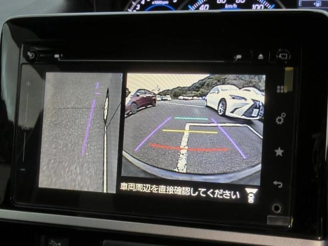 ハイブリッドFZ スズキセーフティサポート デュアルセンサーブレーキサポート 誤発進抑制 車線逸脱警報 全方位モニター 純正地デジメモリーナビ LEDヘッドライト 純正14インチアルミホイール スマートキー(15枚目)