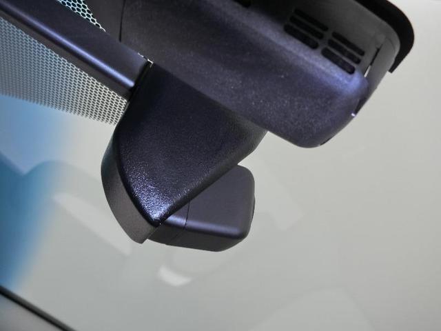 2.5S Cパッケージ トヨタセーフティセンス ディスプレイオーディオ ドライブレコーダー サンルーフ ICS BSM RCTA ACC 両側スライドドア 電動バックドア パワーシート 禁煙車 ワンオーナー(5枚目)