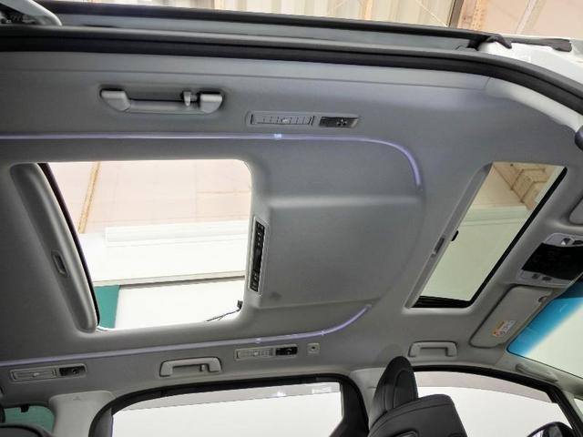 2.5S Cパッケージ トヨタセーフティセンス ディスプレイオーディオ ドライブレコーダー サンルーフ ICS BSM RCTA ACC 両側スライドドア 電動バックドア パワーシート 禁煙車 ワンオーナー(6枚目)