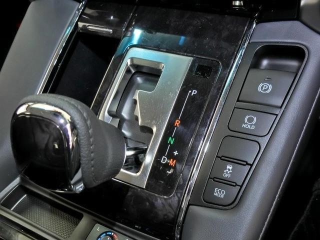 2.5S Cパッケージ トヨタセーフティセンス ディスプレイオーディオ ドライブレコーダー サンルーフ ICS BSM RCTA ACC 両側スライドドア 電動バックドア パワーシート 禁煙車 ワンオーナー(11枚目)