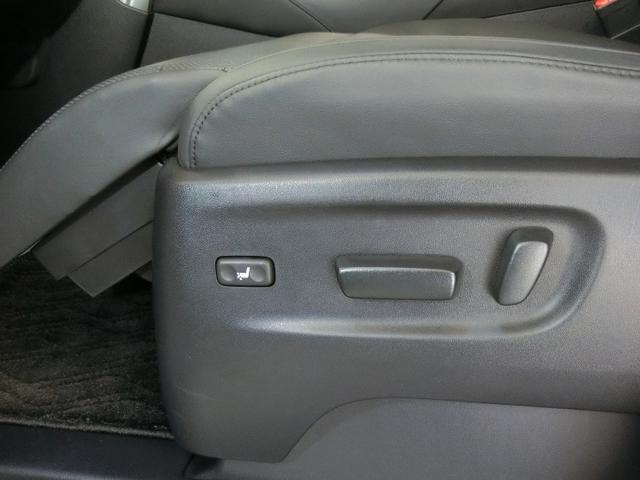 2.5S Cパッケージ トヨタセーフティセンス ディスプレイオーディオ ドライブレコーダー サンルーフ ICS BSM RCTA ACC 両側スライドドア 電動バックドア パワーシート 禁煙車 ワンオーナー(23枚目)