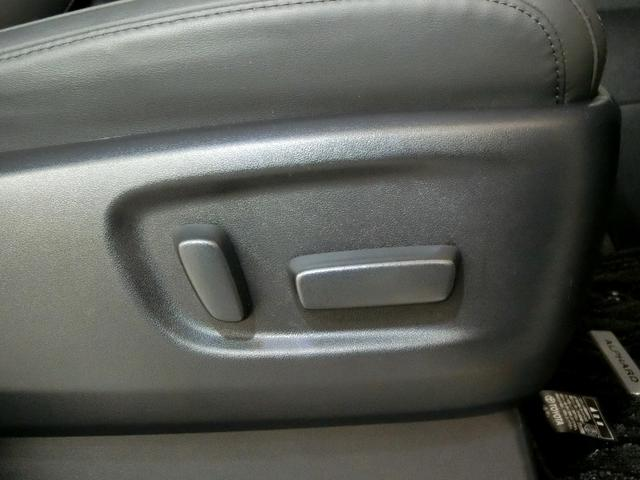 2.5S Cパッケージ トヨタセーフティセンス ディスプレイオーディオ ドライブレコーダー サンルーフ ICS BSM RCTA ACC 両側スライドドア 電動バックドア パワーシート 禁煙車 ワンオーナー(24枚目)