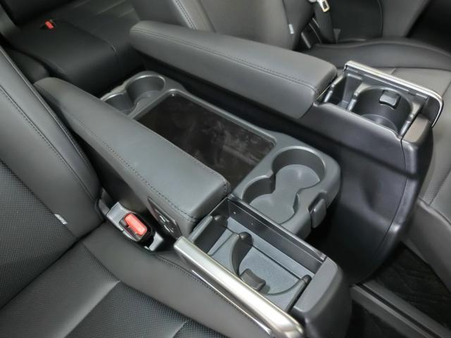 2.5S Cパッケージ トヨタセーフティセンス ディスプレイオーディオ ドライブレコーダー サンルーフ ICS BSM RCTA ACC 両側スライドドア 電動バックドア パワーシート 禁煙車 ワンオーナー(42枚目)