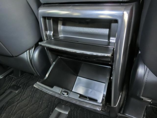 2.5S Cパッケージ トヨタセーフティセンス ディスプレイオーディオ ドライブレコーダー サンルーフ ICS BSM RCTA ACC 両側スライドドア 電動バックドア パワーシート 禁煙車 ワンオーナー(43枚目)