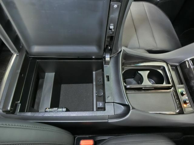 2.5S Cパッケージ トヨタセーフティセンス ディスプレイオーディオ ドライブレコーダー サンルーフ ICS BSM RCTA ACC 両側スライドドア 電動バックドア パワーシート 禁煙車 ワンオーナー(44枚目)