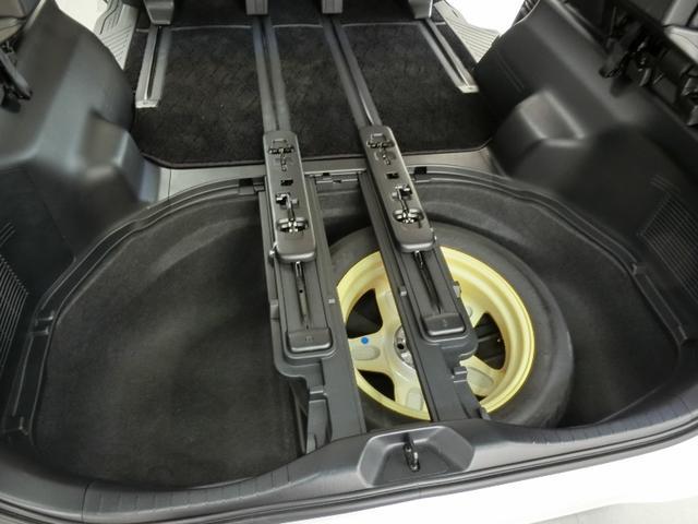 2.5S Cパッケージ トヨタセーフティセンス ディスプレイオーディオ ドライブレコーダー サンルーフ ICS BSM RCTA ACC 両側スライドドア 電動バックドア パワーシート 禁煙車 ワンオーナー(46枚目)