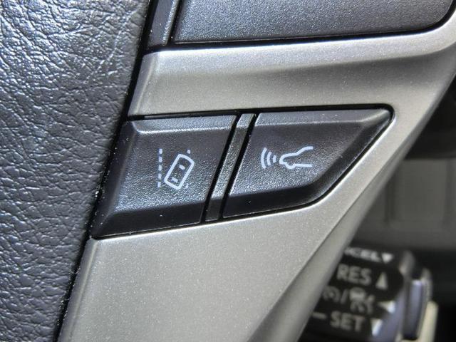 250S ワンオーナー 電動シート 安全装備 衝突被害軽減システム 横滑り防止機能 ABS エアバッグ オートクルーズコントロール 盗難防止装置 バックカメラ ETC ミュージックプレイヤー接続可 CD 記録簿(5枚目)
