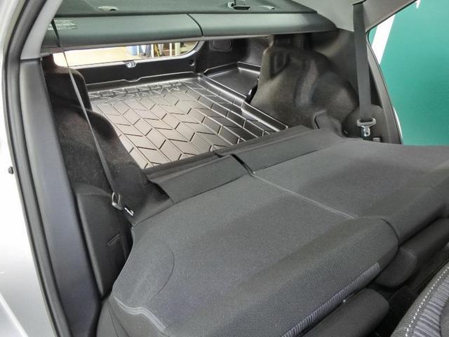 250S ワンオーナー 電動シート 安全装備 衝突被害軽減システム 横滑り防止機能 ABS エアバッグ オートクルーズコントロール 盗難防止装置 バックカメラ ETC ミュージックプレイヤー接続可 CD 記録簿(13枚目)